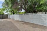15453 2ND Drive - Photo 40