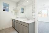 17166 Thousand Oaks Street - Photo 10