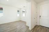 17166 Thousand Oaks Street - Photo 11