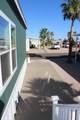 2000 Apache Road - Photo 11