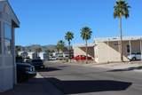 2000 Apache Road - Photo 15