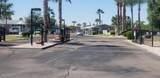 2000 Apache Road - Photo 40