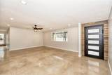 2384 Golf Links Road - Photo 12
