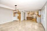 2384 Golf Links Road - Photo 14