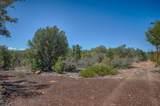 2.65 Acres Gardenia Ln - Photo 5
