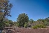 2.65 Acres Gardenia Ln - Photo 7