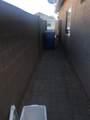 8310 Mohave Street - Photo 35