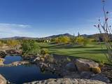 37200 Cave Creek Road - Photo 16