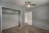 5029 13TH Avenue - Photo 37