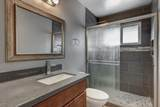 5029 13TH Avenue - Photo 41