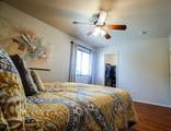 8939 Villa Rita Drive - Photo 25