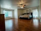 8939 Villa Rita Drive - Photo 30