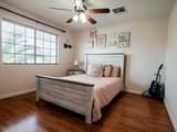 8939 Villa Rita Drive - Photo 39