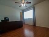 8939 Villa Rita Drive - Photo 42