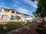 8939 Villa Rita Drive - Photo 46