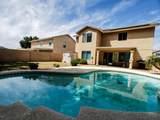 8939 Villa Rita Drive - Photo 47