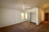 8956 Hillview Street - Photo 11