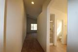 8956 Hillview Street - Photo 12