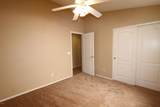 8956 Hillview Street - Photo 17