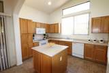 8956 Hillview Street - Photo 4