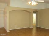 8956 Hillview Street - Photo 9