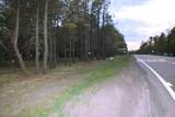 1986 State Route 260 Highway - Photo 12