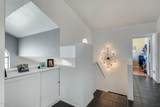 18436 44TH Place - Photo 11