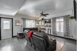 18436 44TH Place - Photo 16