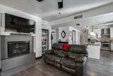 18436 44TH Place - Photo 17