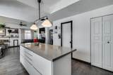 18436 44TH Place - Photo 19