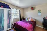 18436 44TH Place - Photo 22
