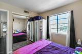 18436 44TH Place - Photo 23