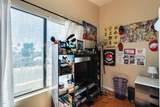 18436 44TH Place - Photo 25
