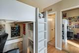 18436 44TH Place - Photo 26
