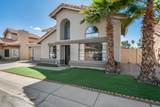 18436 44TH Place - Photo 29