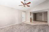 2855 Extension Road - Photo 11