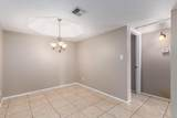 2855 Extension Road - Photo 15