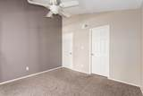 2855 Extension Road - Photo 21