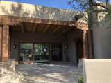 10465 Pinnacle Peak Parkway - Photo 29
