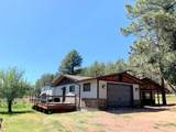 4986 Old Spruce Drive - Photo 49