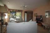 7700 Gainey Ranch Road - Photo 8