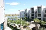 140 Rio Salado Parkway - Photo 1