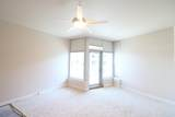 140 Rio Salado Parkway - Photo 10