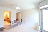 140 Rio Salado Parkway - Photo 11