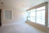 140 Rio Salado Parkway - Photo 3