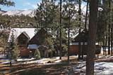 64 Apache County Rd 1323 - Photo 11