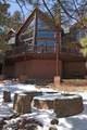 64 Apache County Rd 1323 - Photo 13