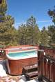 64 Apache County Rd 1323 - Photo 19