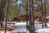 64 Apache County Rd 1323 - Photo 21