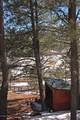 64 Apache County Rd 1323 - Photo 22